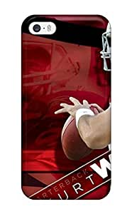 arizonaardinals NFL Sports & Colleges newest Case For Iphone 6 Plus 5.5 Inch Cover