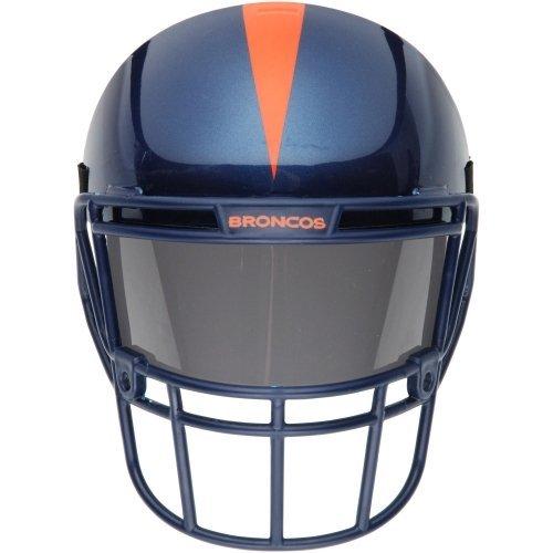 NFL Denver Broncos Fan Mask