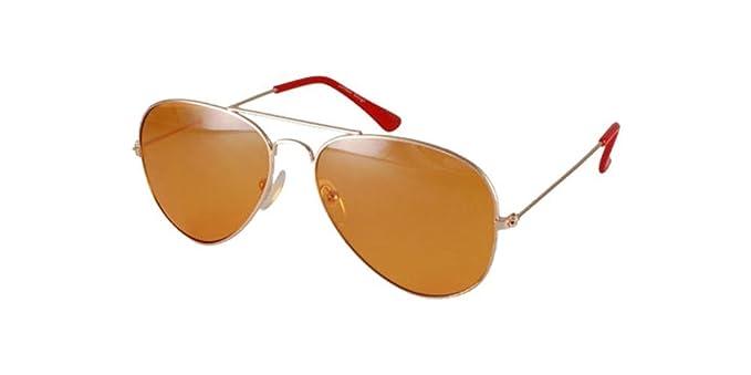 Amazon.com: Gafas de sol estilo gafas de sol estilo gato ...