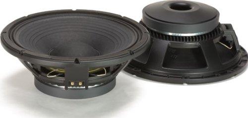 Rcf L15S801 Vehicle Speaker