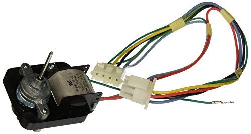 - GENUINE Electrolux 241854401  Evaporator Fan Motor