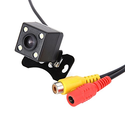 Masione Waterproof Infrared Rearview Reverse product image