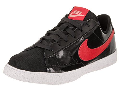 speed Bambina Black Coral bleached Nike 001 Ao1034 Red x6IwntwFqB