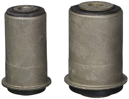 Control Arm Eagle - Eagle BHP K-8764 Control Arm Bushing (Ford F150 Ford F250 Ford Expedition Lincoln Navigator Lower)