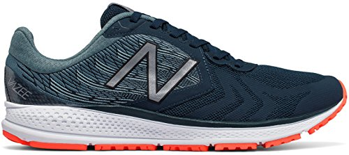 2 New Running Shoes - 9