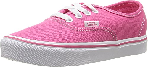 vans-authentic-lite-hot-pink-white-girls-sneakers-shoes-1