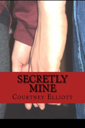 Secretly Mine
