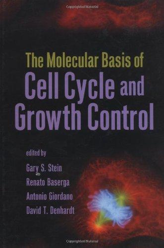 The Molecular Basis Of Cell Cycle And Growth Control