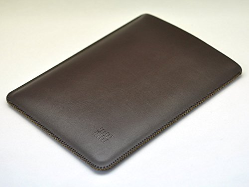x1 Leather - 5