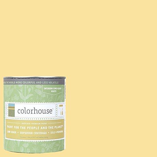 inspired-semi-gloss-interior-paint-aspire-02-quart