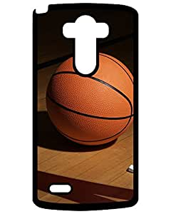 Premium Protective Hard Case For Basketball Games Over LG G3 Phone case 1022907ZF342521359G3 Naruto for Galaxy S5's Shop