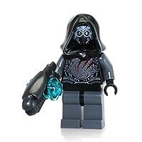 Minifigura de LEGO Sakaaran Soldier Super Heroes Guardians of the Galaxy