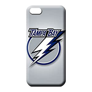 iphone 6 Durable phone case cover Protective Beautiful Piece Of Nature Cases Nice Tampa Bay Lightning