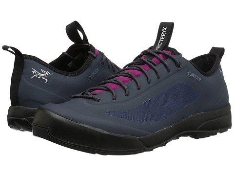 (アークテリクス)Arc'teryx レディースウォーキングシューズ?スニーカー?靴 Acrux SL GTX Approach [並行輸入品]