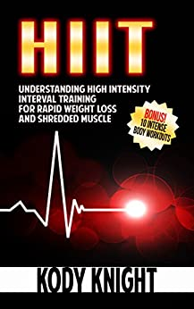 understanding high intensity training Up your intensity: understanding  intensity move up your intensity: understanding anaerobic exercises  training  high-intensity interval training is.