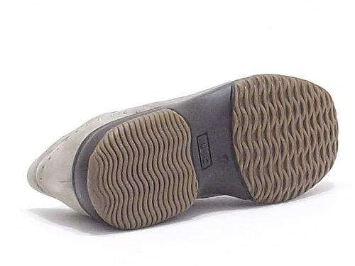 Beige liu Herren Sneaker Talpa jo wtrCqr05