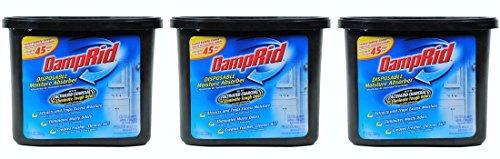 charcoal dehumidifier - 5