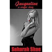 Jacqueline: a cougar story