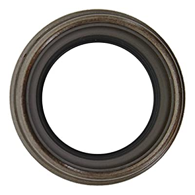 Mopar 5014852AB Axle Drive Shaft Seal: Automotive