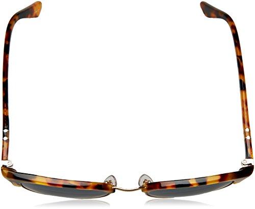Persol Sonnenbrille (PO3105S) Madreterra 105286