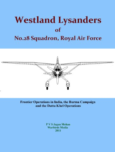 westland-lysanders-of-no-28-squadron-royal-air-force