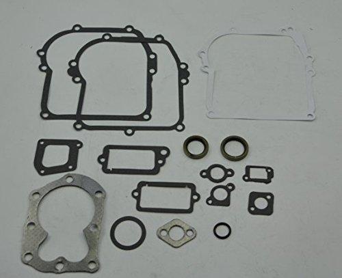 New Gasket Kit Set for Briggs & Stratton 590777 Replaces # 794209, 699933, 298989 YONGKANG WAHU TRADE CO. LTD
