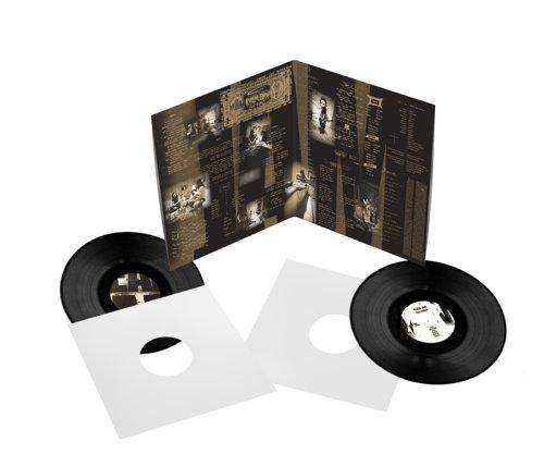 Vinyl Ten
