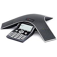 Polycom, Inc. SoundStation IP 7000 C-Link Cable HDX