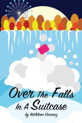 Download Over the Falls in a Suitcase pdf