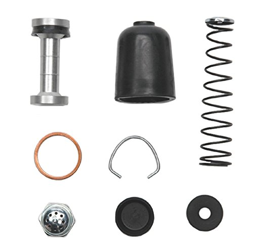 ACDelco 18G1227 Professional Brake Master Cylinder Repair Kit (Truck Master Cylinder)