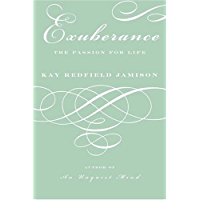 Exuberance: The Passion for Life (English Edition)