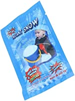 Magic Fake Artificial Instant Snow Ice Powder