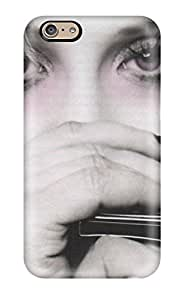 For Iphone 6 Premium Tpu Case Cover Courtney Love Celebrities Protective Case