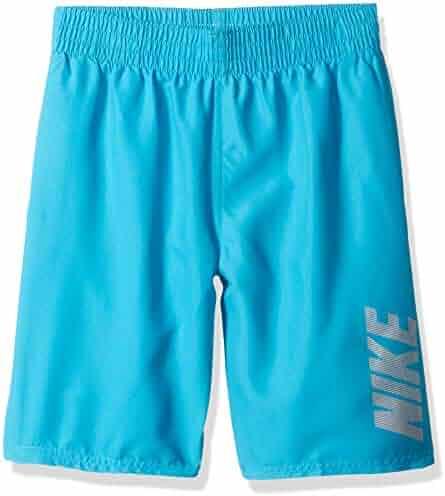 07be5e34c1239 Shopping Nike - Swim - Clothing - Boys - Clothing, Shoes & Jewelry ...