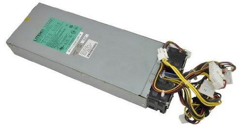 Hewlett Packard PS-6421-1C