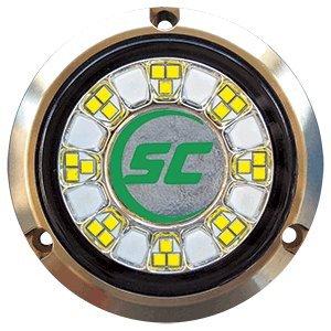 Gre Led Lighting - 2