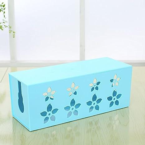 xmz Ropa veranstalter Cajas con Separadores Desmontables Cajas Cajas de Memoria: Amazon.es: Hogar