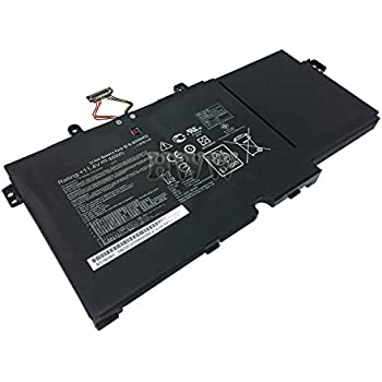 New 11.4V 48Wh B31N1402 Battery Compatible Asus Notebook N591LB Q551LN Q551 Series