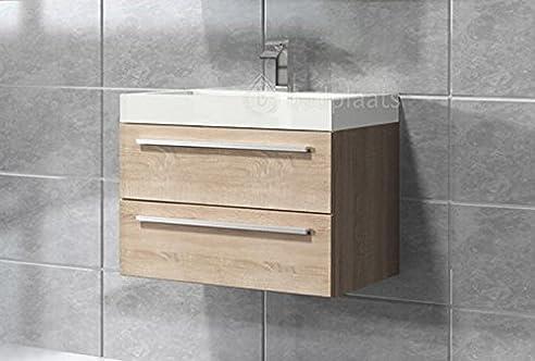 badmbel waschtisch mit with badmbel waschtisch mit cool badmbel waschtisch mit altholz with. Black Bedroom Furniture Sets. Home Design Ideas