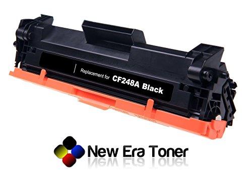 New Era Toner - Compatible  Replacement Toner Cartridge for