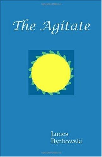 The Agitate