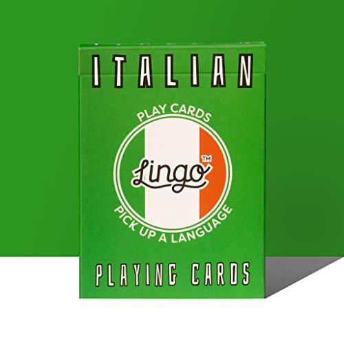 italian cards - 4
