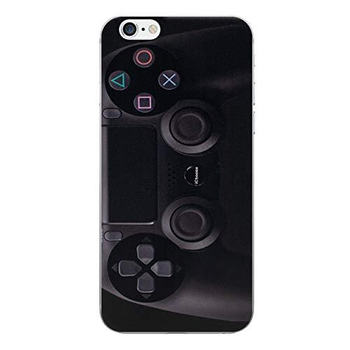 iPhone 6/6s (4.7