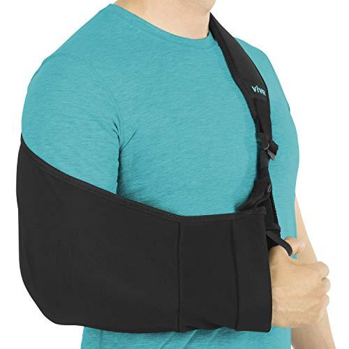 Vive Arm Sling Medical