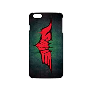 CYOE batman wallpaper hd 3D Phone Case for iPhone 6