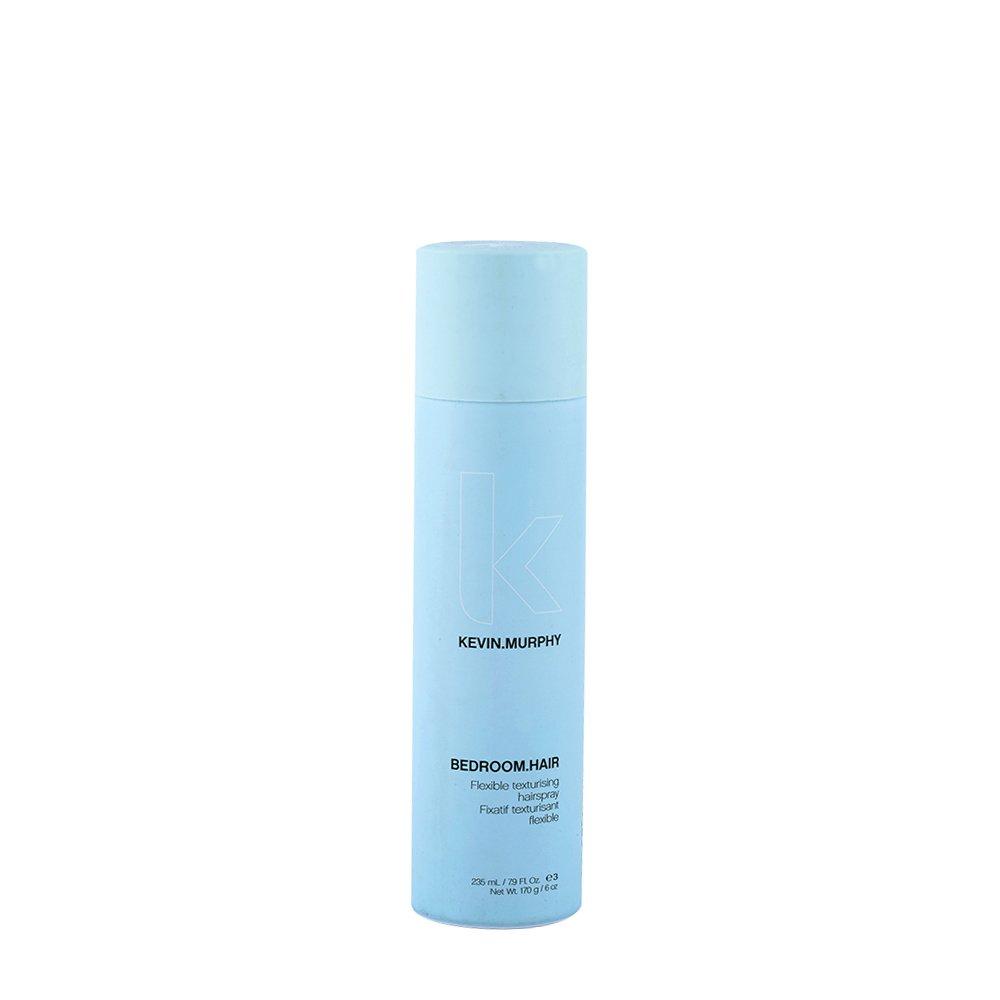 Kevin Murphy Bedroom Hair Flexible Texturising Hairspray 7.9oz