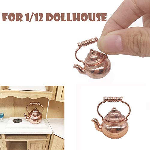 Looking for a doll house furniture miniature 1 12? Have a look at this 2019 guide!