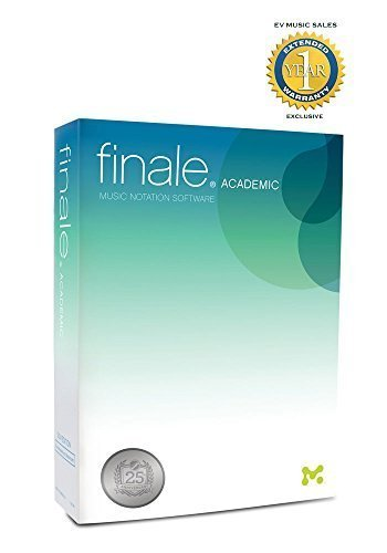 makemusic-finale-2014-academic-version-with-1-year-free-extended-warranty