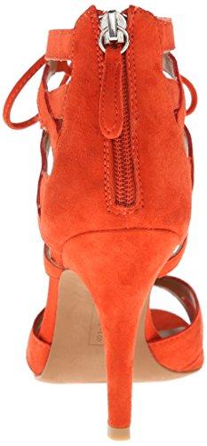 STEVEN by Steve Madden Women's Gingir Dress Sandal