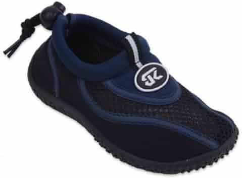 Toddler's Athletic Water Shoes Aqua Socks